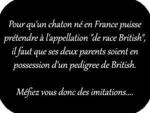panneau_british